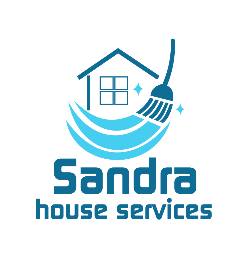 sandrahouseservices.comv - House Cleaning Services & Babysitting